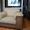 мебель продажа немного б.у. #364496