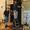 Кухни,  шкафы- купе,  мебель на заказ #513957
