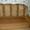 диван и два кресла кровати #526068