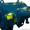 ПРОДАМ электродвигатели взрывозащищенные высоковольтные ВАО НЕДОРОГО #672422