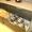 Кухонный гарнитур Италия #907235