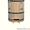Кедровые бочки (фитобочки),  кедровые купели,  инфракрасные) сауны  #928799