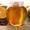 Почему мед стоит купить именно у нас #970766