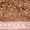 Отсев  Мытый песок фр.0-5мм #1003127