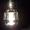 светильники встраиваемые  ОТС дешево #1052784
