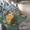 нг5223 пресс-ножницы нг5223, нг5222, НГ5223 гильотины молота комплект - Изображение #2, Объявление #1222178