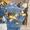 нг5223 пресс-ножницы нг5223, нг5222, НГ5223 гильотины молота комплект - Изображение #5, Объявление #1222178