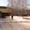 Продается теплый капитальный гараж в Кузнецком районе #1356402