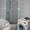 Прадается полнометражная, меблированная 3-х комнатная квартира  #1356398