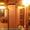 Продам 4-х комнатную квартиру,  элитную,  в двух уровнях: 164, 7 / 105, 9 / 18, 4 кв. #1370714