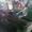Токарно -винторезный станок,  модель У198 #1422849