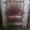 Электропечь сопротивления 33KW 380V 50HZ 3фазный 2, 50 тн. 1990 г.в.     #1422850