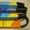 Кевларовые ремни вариатора для CFMOTO,  BRP,  POLARIS #1469918