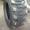 шины на минипогрузчики #1494747