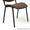Стулья для офиса,   стулья для студентов,   Офисные стулья от производителя #1498277