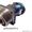 Гидронасос 310.2.28.04.05 Аксиально-поршневой