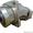 Гидромотор 310.2.112.00.06 Аксиально-поршневой #1529910