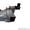 Гидромотор 303.3.112.503 Регулируемый #1529912