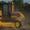 Бульдозер Т11.01 Четра #1570176