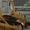 Бульдозер Т15.01 Четра #1570174