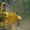 Бульдозер Т20.01 Четра #1570173
