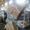 Продам оборудование для изготовления труб вентиляционный станок для к