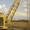 Гусеничный трубоукладчик ЧЕТРА ТГ301 г/п 40-45 тонн  #1570185