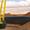 Гусеничный трубоукладчик ЧЕТРА ТГ221/222 г/п 25-30 тонн #1570186