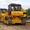 Гусеничный малый трубоукладчик ЧЕТРА ТГ121/122 г/п 20-25 тонн #1570230