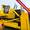 ТСК ОртусТех реализует бульдозеры ЧЕТРА с гарантией и запчасти #1596842