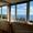 Продам 3-х комнатную квартиру в Партените с шикарным видом на море #1637425