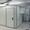 Холодильная камера Polair б/у #1667148