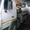 Продам Автокран Ивановец на базе МАЗ #1680296