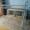 Кровати металлические двухъярусные усиленные Арт-006 - Изображение #2, Объявление #544902
