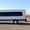 Услуги микроавтобусов 11-20 пасс. мест. #593694