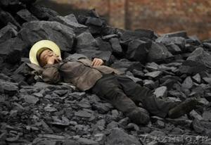 Купить уголь ,опт, продадим и поставим. - Изображение #1, Объявление #78320