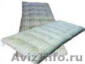 кровати для лагеря, кровати для бытовок, кровати для вагончиков - Изображение #10, Объявление #906014