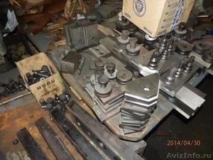 нг5223 пресс-ножницы нг5223, нг5222, НГ5223 гильотины молота комплект - Изображение #8, Объявление #1222178