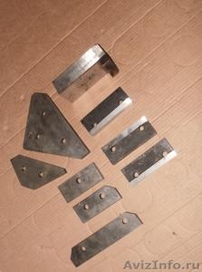 нг5223 пресс-ножницы нг5223, нг5222, НГ5223 гильотины молота комплект - Изображение #9, Объявление #1222178