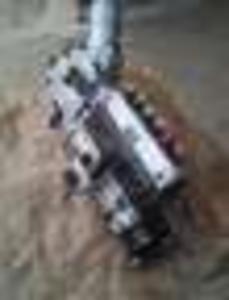Запчасти на дизель К661  (6Ч 12/14),,,,, - Изображение #3, Объявление #1235841