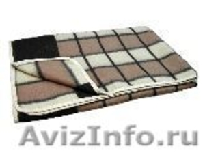 Железные двухъярусные кровати для бытовок, кровати для общежитий. оптом - Изображение #5, Объявление #1478960