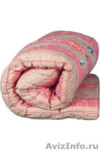 Кровати металлические для времянок, кровати для бытовок, кровати железные опт. - Изображение #8, Объявление #1478883