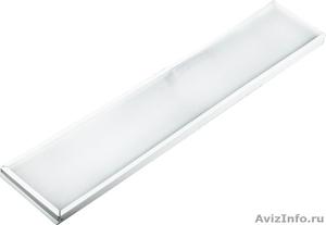 Офисный светильник светодиодный FAROS FG 180 24LED 0,35A 37W 5000К  - Изображение #2, Объявление #1445103