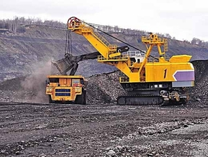 Купить уголь ,опт, продадим и поставим. - Изображение #6, Объявление #78320