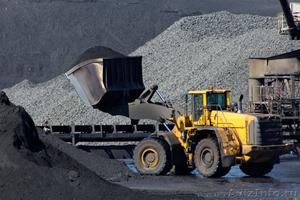 Купить уголь ,опт, продадим и поставим. - Изображение #7, Объявление #78320
