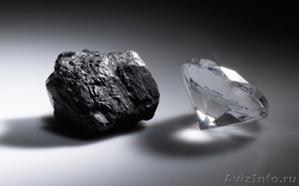 Купить уголь ,опт, продадим и поставим. - Изображение #8, Объявление #78320