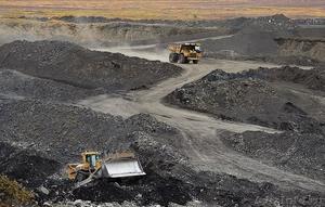 Купить уголь ,опт, продадим и поставим. - Изображение #9, Объявление #78320