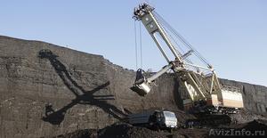 Купить уголь ,опт, продадим и поставим. - Изображение #10, Объявление #78320