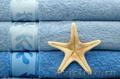 ТКАНИ. Подушки,  Одеяла,  Махровые халаты простыни полотенца,  услуги ателье.