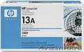 Продам картриджи HP 13A,  15A